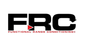 frc_functional-range-conditioning_certified