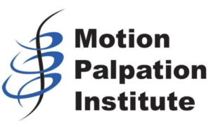 motion-palpation-institute_certified